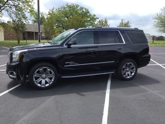 2016 GMC Yukon Denali in Texas, 75482