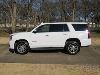 2016 GMC Yukon SLT price - Used Cars Memphis - Hallum Motors citystatezip  in Marion, Arkansas
