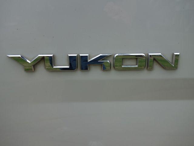 2016 GMC Yukon SLT in Marion, AR 72364