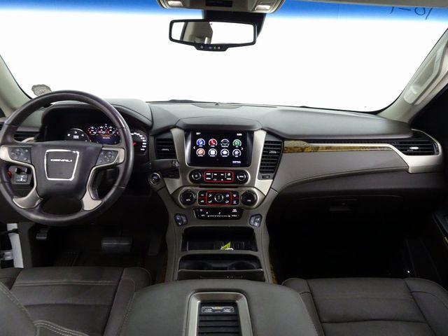 2016 GMC Yukon Denali in McKinney, Texas 75070