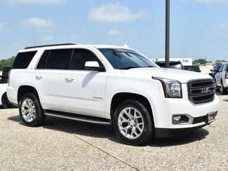 2016 GMC Yukon SLT in McKinney, Texas 75070