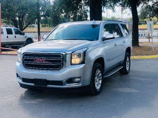 2016 GMC Yukon SLE in San Antonio, TX 78233
