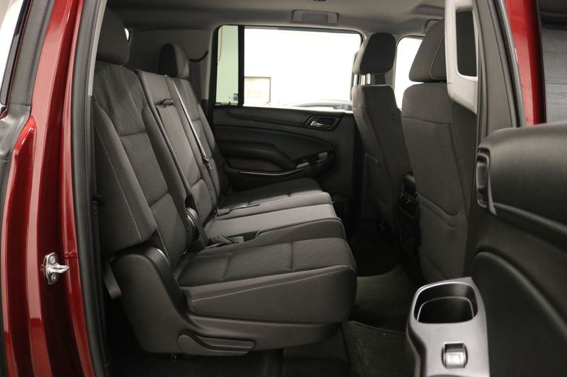 2016 GMC Yukon XL 4x4 SLE  city NC  The Group NC  in Mansfield, NC