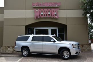2016 GMC Yukon XL SLT in Arlington, Texas 76013