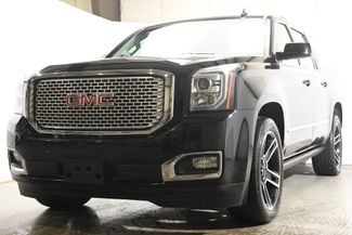 2016 GMC Yukon XL Denali in Branford, CT 06405