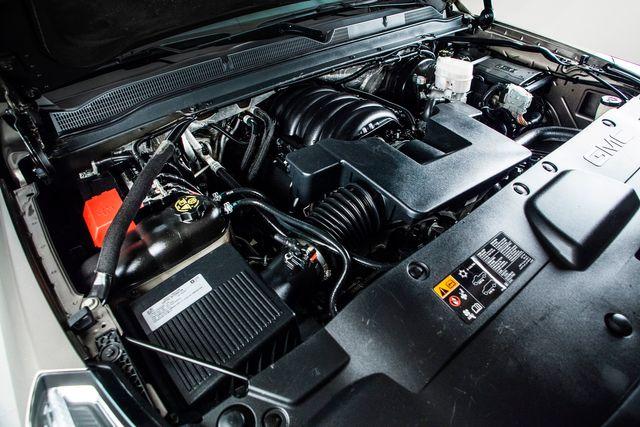 2016 GMC Yukon XL Denali Lifted With Upgrades in Carrollton, TX 75006