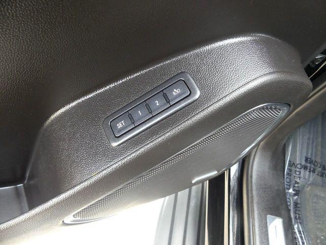 2016 GMC Yukon XL SLT in Cullman, AL 35058