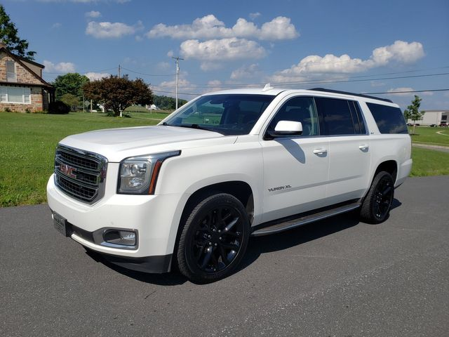 2016 GMC Yukon XL SLT in Ephrata, PA 17522
