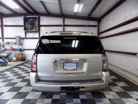 2016 GMC Yukon XL Denali - Ledet's Auto Sales Gonzales_state_zip in Gonzales, Louisiana