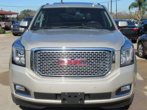 2016 GMC Yukon XL Denali 4WD   Houston, TX   American Auto Centers in Houston, TX