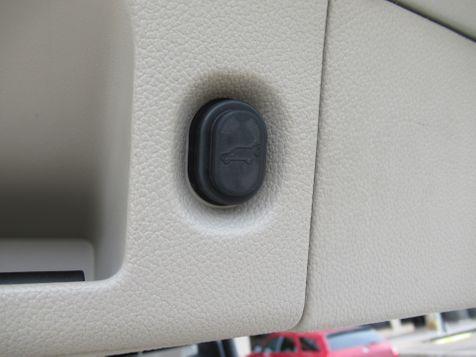 2016 GMC Yukon XL Denali | Houston, TX | American Auto Centers in Houston, TX