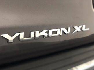 2016 GMC Yukon XL Denali LINDON, UT 12