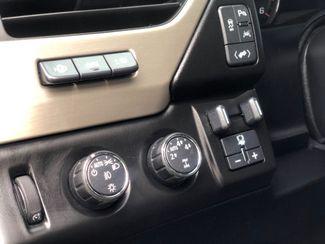 2016 GMC Yukon XL Denali LINDON, UT 45