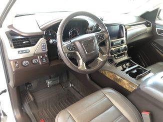 2016 GMC Yukon XL Denali LINDON, UT 16
