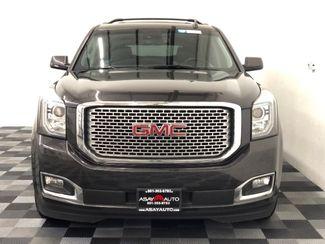 2016 GMC Yukon XL Denali LINDON, UT 7