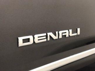 2016 GMC Yukon XL Denali LINDON, UT 8