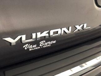 2016 GMC Yukon XL Denali LINDON, UT 9