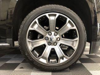 2016 GMC Yukon XL SLE LINDON, UT 12