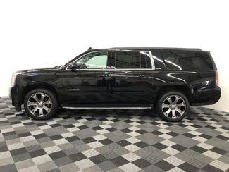 2016 GMC Yukon XL SLE LINDON, UT 2