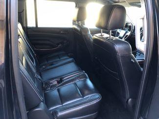 2016 GMC Yukon XL SLE LINDON, UT 29