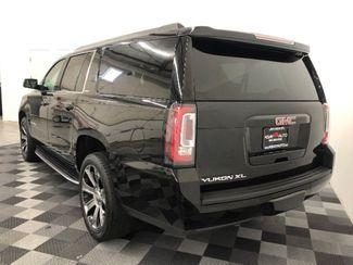 2016 GMC Yukon XL SLE LINDON, UT 3