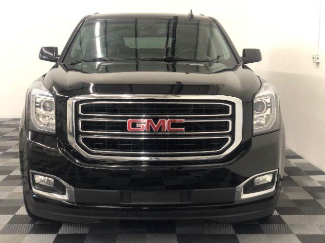 2016 GMC Yukon XL SLE LINDON, UT 9