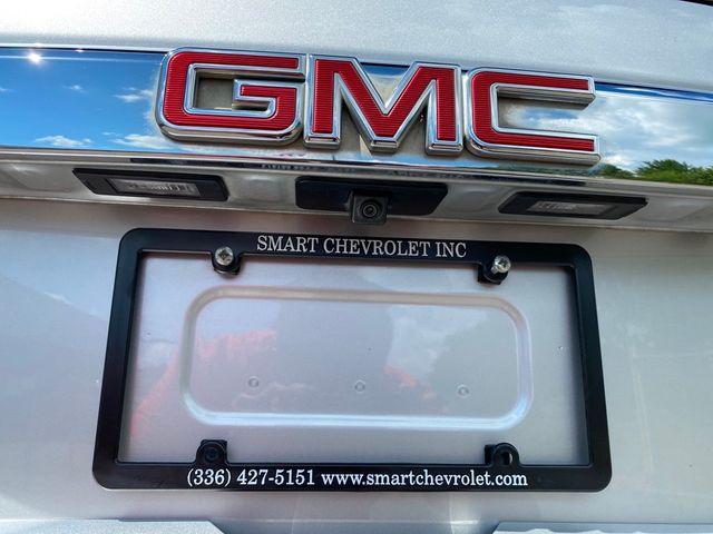 2016 GMC Yukon XL Denali Madison, NC 23