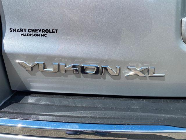 2016 GMC Yukon XL Denali Madison, NC 24