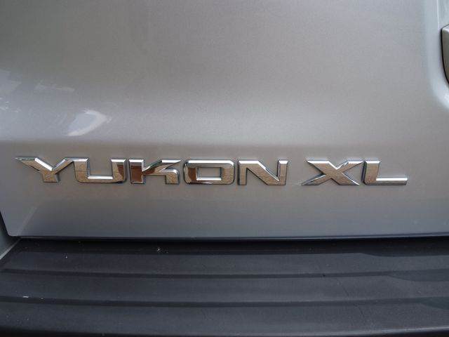 2016 GMC Yukon XL SLT in Marion, AR 72364