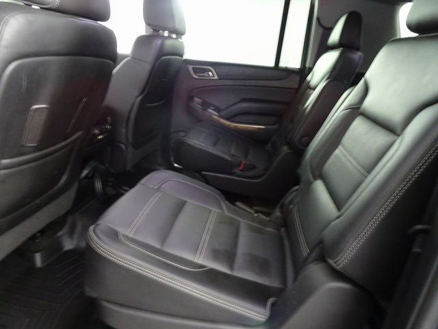 2016 GMC Yukon XL Denali in McKinney, Texas 75070