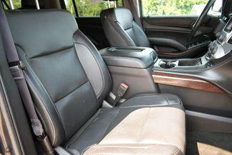 2016 GMC Yukon XL SLT 4WD Naugatuck, Connecticut 10