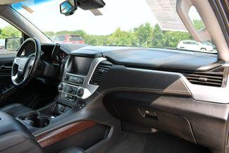 2016 GMC Yukon XL SLT 4WD Naugatuck, Connecticut 11
