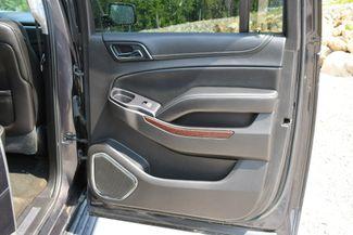 2016 GMC Yukon XL SLT 4WD Naugatuck, Connecticut 13