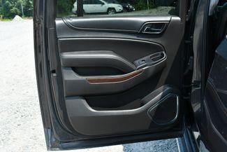 2016 GMC Yukon XL SLT 4WD Naugatuck, Connecticut 15
