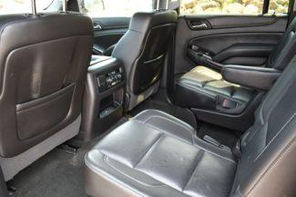 2016 GMC Yukon XL SLT 4WD Naugatuck, Connecticut 16