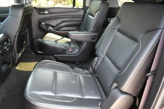 2016 GMC Yukon XL SLT 4WD Naugatuck, Connecticut 17
