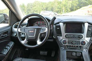 2016 GMC Yukon XL SLT 4WD Naugatuck, Connecticut 19