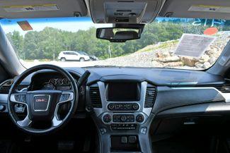 2016 GMC Yukon XL SLT 4WD Naugatuck, Connecticut 20