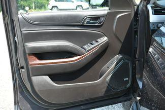 2016 GMC Yukon XL SLT 4WD Naugatuck, Connecticut 23