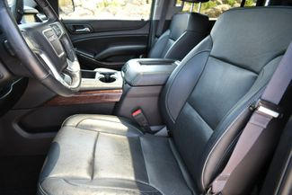 2016 GMC Yukon XL SLT 4WD Naugatuck, Connecticut 24