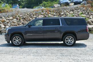 2016 GMC Yukon XL SLT 4WD Naugatuck, Connecticut 3
