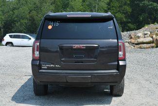 2016 GMC Yukon XL SLT 4WD Naugatuck, Connecticut 5