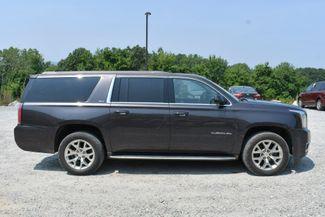 2016 GMC Yukon XL SLT 4WD Naugatuck, Connecticut 7