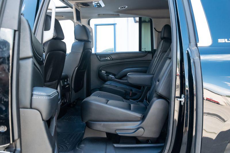 2016 GMC Yukon XL SLT in Rowlett, Texas
