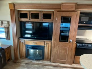 2016 Grand Design Reflection 313RLTS   city Florida  RV World Inc  in Clearwater, Florida