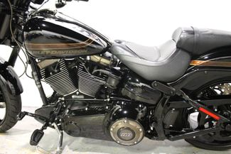 2016 Harley Davidson Breakout CVO Pro Street FXSE Boynton Beach, FL 40