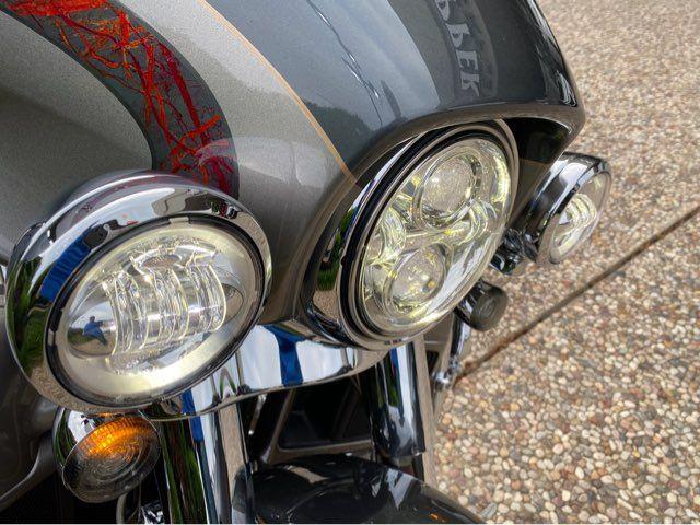 2016 Harley-Davidson CVO ULTRA Limited FLHTKSE in McKinney, TX 75070