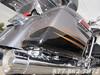 2016 Harley-Davidson CVO ROAD GLIDE ULTRA FLTRUSE CVO ROAD GLIDE ULTRA in Chicago, Illinois 60555