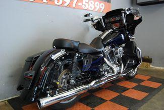 2016 Harley-Davidson CVO Street Glide FLHXSE Jackson, Georgia 1
