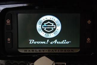 2016 Harley-Davidson CVO Street Glide FLHXSE Jackson, Georgia 19